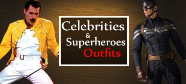 Celebrity_Superhero_Outfits