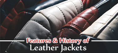 History_Features_Of_Leather_Jackets