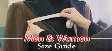Mens_Womens_Jacket_Size_Guide