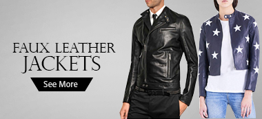 Faux_Leather_Jackets