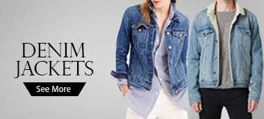 Lightweight_Denim_Jackets