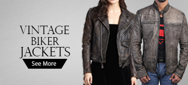 Vintage_Leather_Jackets