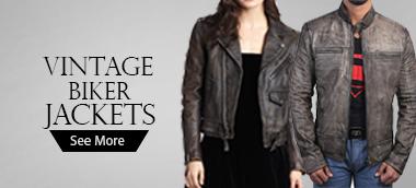 Vintage_Leather_Jackets