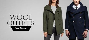 Wool_Coat_Jackets